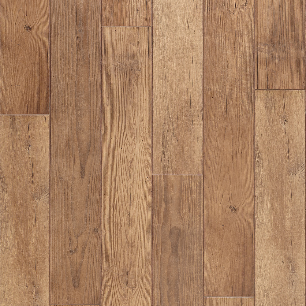Mannington Restoration Treeline Oak Spring Laminate