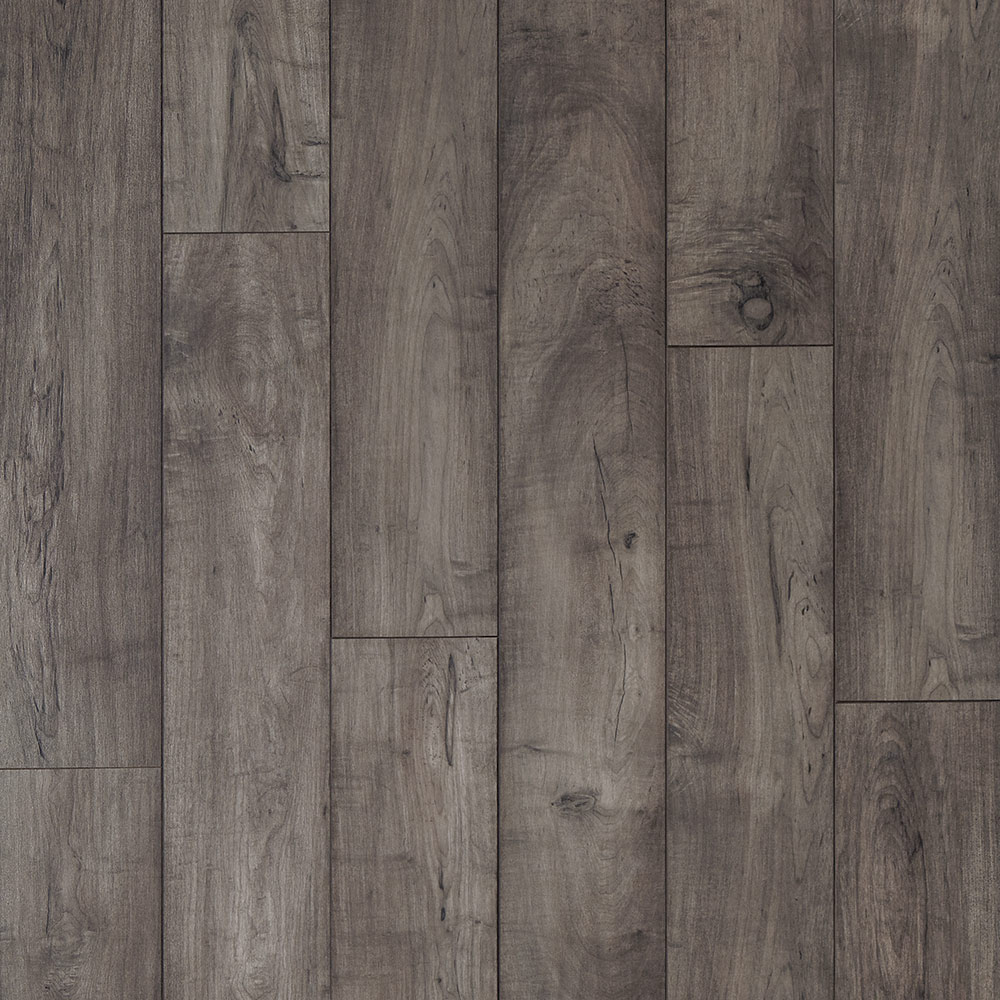 Mannington Restoration Woodland Maple Mist