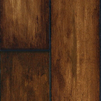 Revolution Laminate Flooring : Mannington Revolutions Plank Time Crafted Maple Golden Nugget Laminate ...