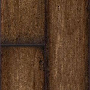 Mannington Revolutions Plank Time Crafted Maple Weathered