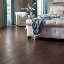 Mannington Rock Creek Hardwood