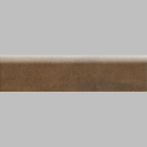 Mannington Strata Earth  Bullnose