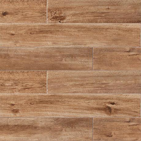 Marazzi American Estates Natural 6 Quot X 36 Quot Wood Look Color