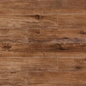 Marazzi American Estates Saddle 9 Quot X 36 Quot Wood Look Color