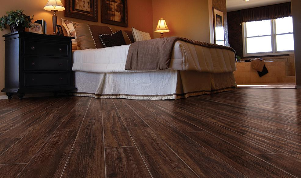 Image Result For Cost To Install Bamboo Flooring