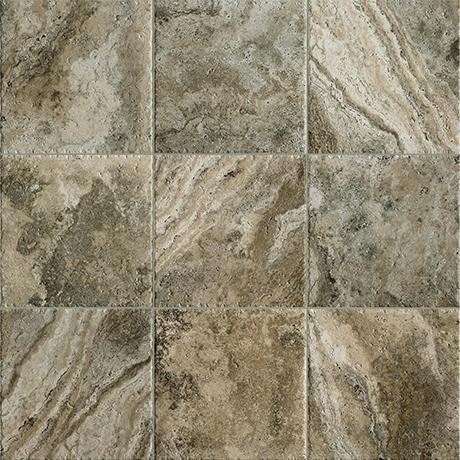 Marazzi Archaeology Crystal River 12 Quot X 24 Quot Glazed