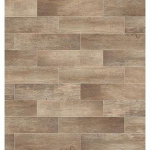 """Marazzi Cathedral Heights Divinity 6"""" x 36"""""""