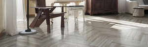 Marazzi Knoxwood Porcelain Tile Flooring Collection
