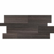 Marazzi Lounge14 Martini  Strip Mosaic