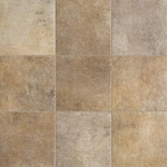 "Marazzi Walnut Canyon Cream 20"" x 20"""