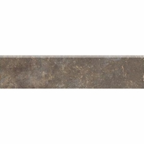 "Marazzi Walnut Canyon Multi 3"" x 13"" Bullnose"