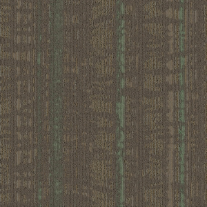 Masland Sound Off Carpet Tile
