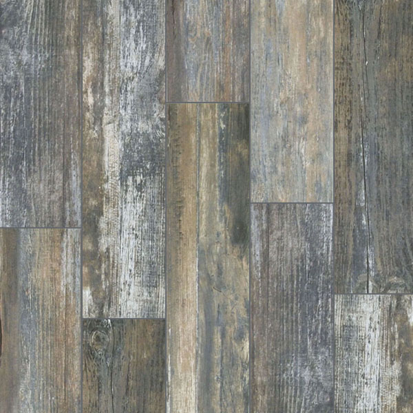 Mediterranea Boardwalk Atlantic City 8 Quot X 48 Quot Tile Flooring