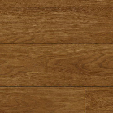 Metroflor Burlington Springfield Oak