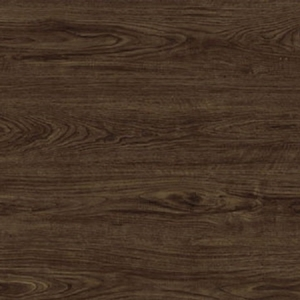 Metroflor Engage Select Plank Espresso Oak