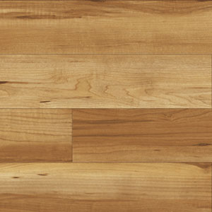Metroflor Engage Select Plank Sugar Wood Maple 7 Quot X 49