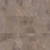 Metroflor Engage Select Tile Sterling