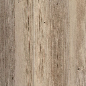 Metroflor Valleywood Weathered Wood
