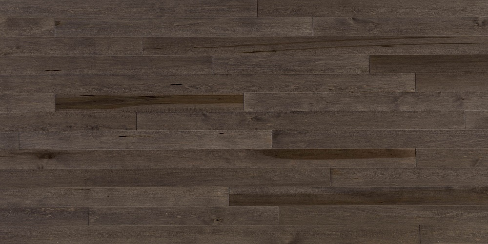 Mirage Charcoal Red Oak Lock Hardwood 17554-16675
