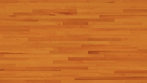 "Mirage Admiration Auburn Maple 3/8"" x 3 5/16"" Engineered Semi-Gloss"