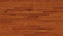"Mirage Elegant Cognac Red Oak 3/8"" x 3 5/16"" Engineered Semi-Gloss"
