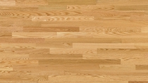 "Mirage Elegant Golden Red Oak 3/8"" x 3 5/16"" Engineered Semi-Gloss"