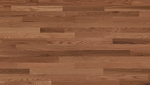 "Mirage Elegant Montana Red Oak 7/16"" x 4 5/16"" Lock Semi-Gloss"