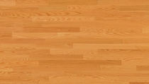 "Mirage Elegant Nevada Red Oak 3/8"" x 3 5/16"" Engineered Semi-Gloss"