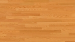"Mirage Elegant Nevada Red Oak 7/16"" x 4 5/16"" Lock Semi-Gloss"