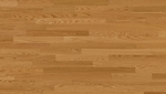 "Mirage Elegant Sierra Red Oak 7/16"" x 4 5/16"" Lock Semi-Gloss"