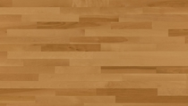 Mirage Admiration Sierra Yellow Birch Engineered Semi-Gloss