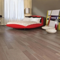 Mirage Engineered American Walnut Hardwood