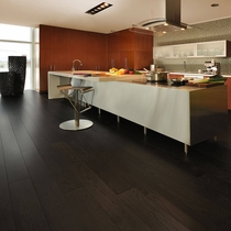 Mirage Engineered Red Oak Hardwood
