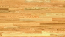 Mirage Natural UV Red Oak Traditional Engineered Semi-Gloss