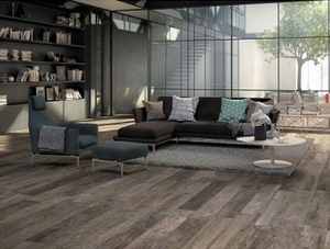 New Sale Items At Qualityflooring4less