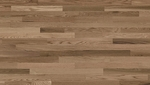 "Mirage Stylish Charcoal Red Oak 7/16"" x 4 5/16"" Lock Semi-Gloss"