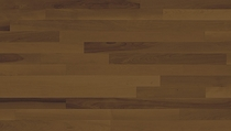"Mirage Admiration Java Yellow Birch 3/8"" x 3 5/16"" Engineered Semi-Gloss"
