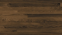 "Mirage Admiration Umbria Red Oak 3/8"" x 3 5/16"" Engineered Semi-Gloss"