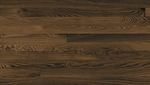 "Mirage Stylish Umbria Red Oak 7/16"" x 4 5/16"" Lock Semi-Gloss"