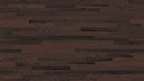 "Mirage Admiration Vienna Red Oak 3/8"" x 3 5/16"" Engineered Semi-Gloss"