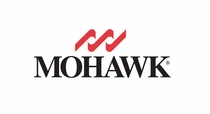 Mohawk Laminate Accessories