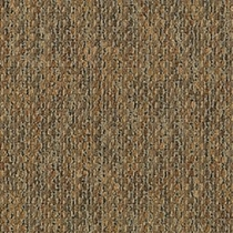 Mohawk Aladdin Charged Heat Cell Carpet Tile