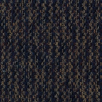 Mohawk Aladdin Charged Water Power Carpet Tile