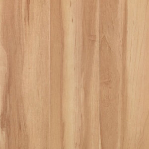 Mohawk Aladdin Choice Step Plank Natural Wheat