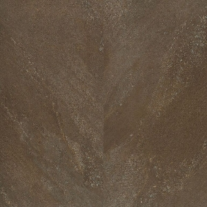 Mohawk Aladdin Choice Step Tile Bronze Kona