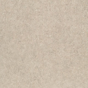 Mohawk Aladdin Choice Step Tile Pearl Cloud