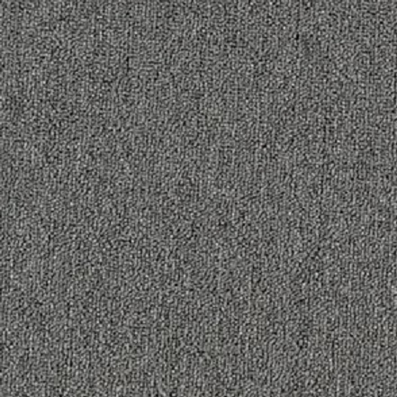 Mohawk Aladdin Defender 20 Quarry Gray Carpet 6350 949