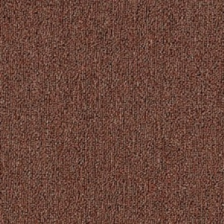 Mohawk Aladdin Defender 26 Canyon Clay Carpet 6355 268