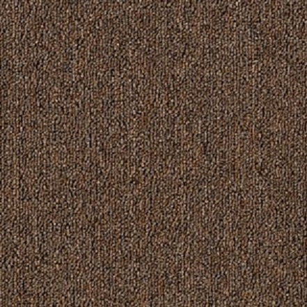 Mohawk Aladdin Defender 26 Hickory Carpet 6355 869
