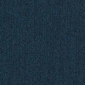 Mohawk Aladdin Defender 26 Rich Navy Carpet 6355 599